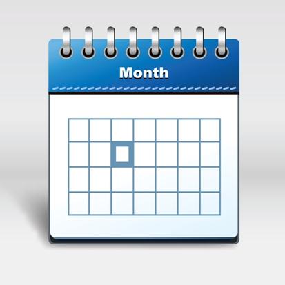 Calendario Unimore.Sba Unimore Planner