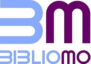 Logo BiblioMO
